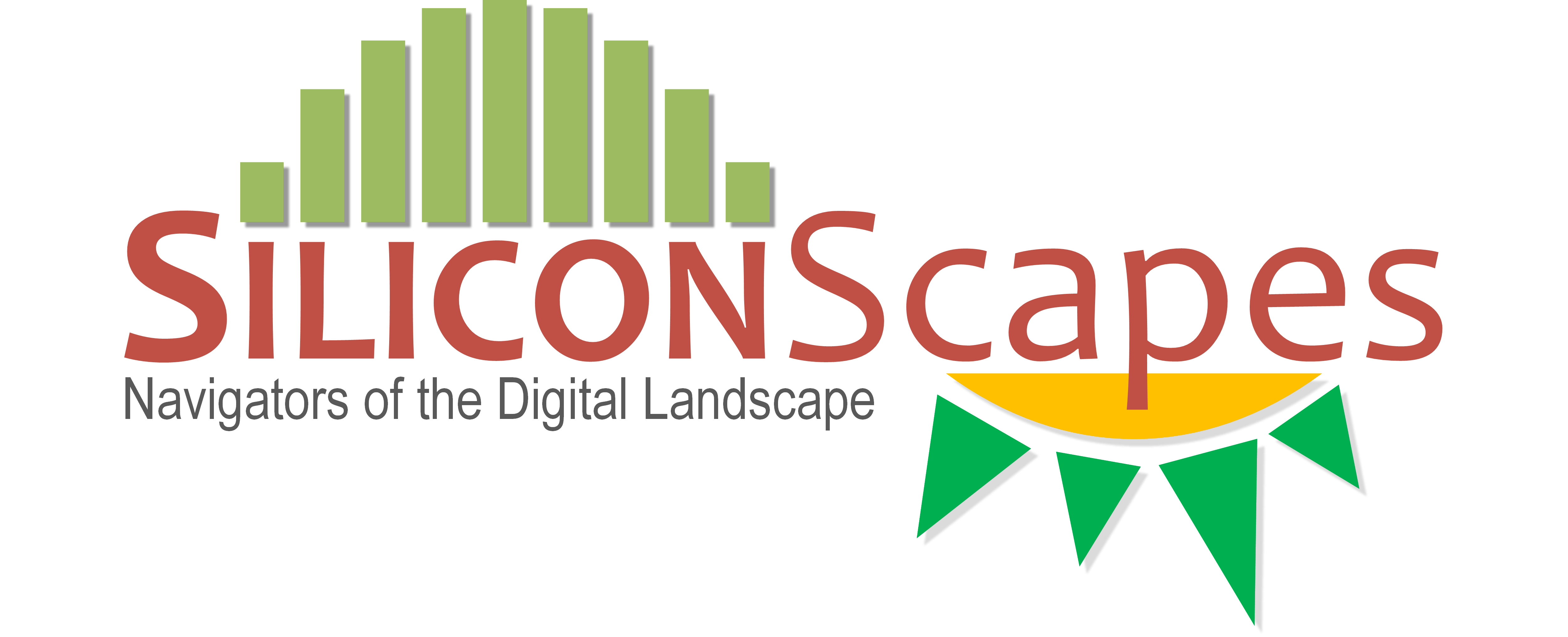 SiliconScapes